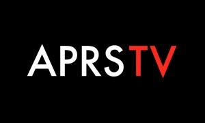 APRS TV