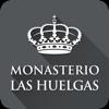 Santa María la Real de Huelgas - iPadアプリ