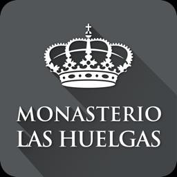 Santa María la Real de Huelgas