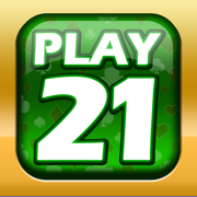 Blackjack : Max Limit  21 Casino