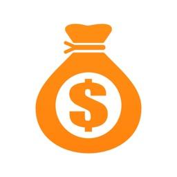 马上借款-1分钟快速审批,10分钟极速到账,马上搞定一切!(查征信、查社保)