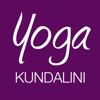 Christian Andersen - Kundalini Yoga bild