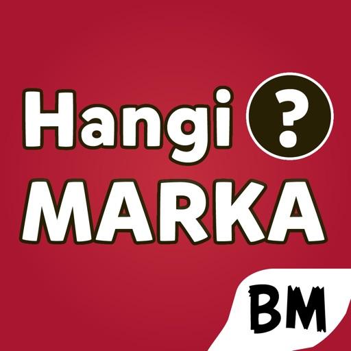 Hangi Marka ?