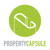 Property Capsule