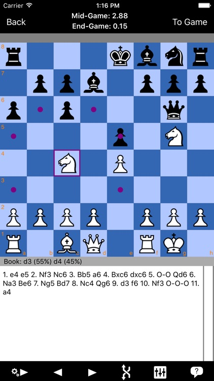 New Chess Cheats - for New Chess with Friends