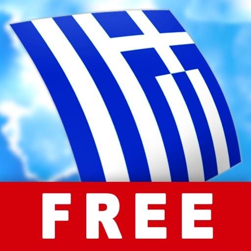 FREE Learn Greek Audio FlashCards