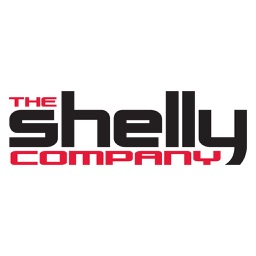 The Shelly Company Calculator