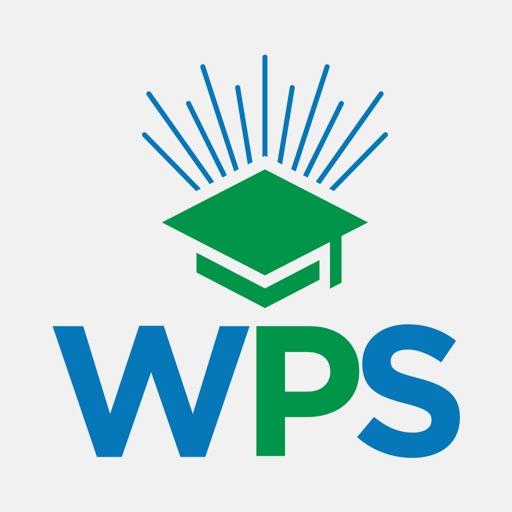 Westminster Public Schools iOS App