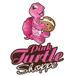 Pink Turtle Shoppe
