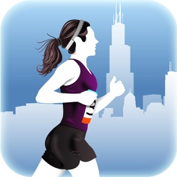 Find My Runner