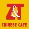 Z&T Chinese Cafe - Katy