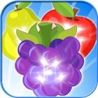 Garden Fruits: Mania Legend Pro icon