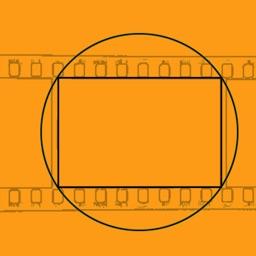 FilmStorageCalculator