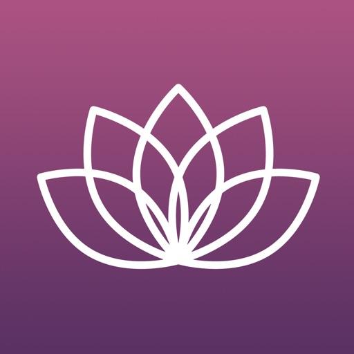 The Lavender Lotus