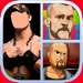 Wrestling Mania : Guess The Wrestler Celebrities Word Quiz Edition Hack Online Generator