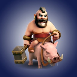 Free Guide for Clash Royale with tips & tricks, strategies and tactics, chest tracker, troop card info