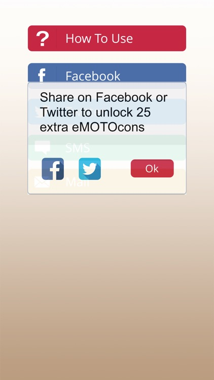 eMOTOcons screenshot-4