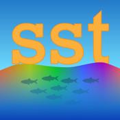 Sst Online Pro app review