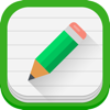 Easy Note To List - Secure your Notes with password protection