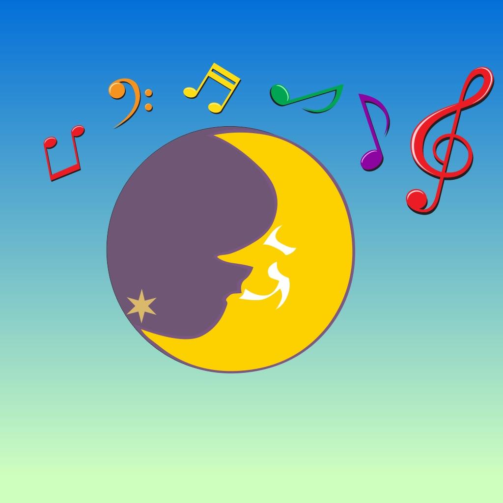 催眠曲合集HD - 打坐放松 瑜伽练习以及睡前减压免费珍藏版!