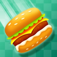 Codes for Burger Fall - Feed Hungry Jimmy Hack