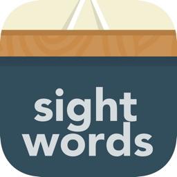 Teacher's Aid: Sight Words
