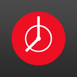 Watch Recorder — One Tap Audio Capturing