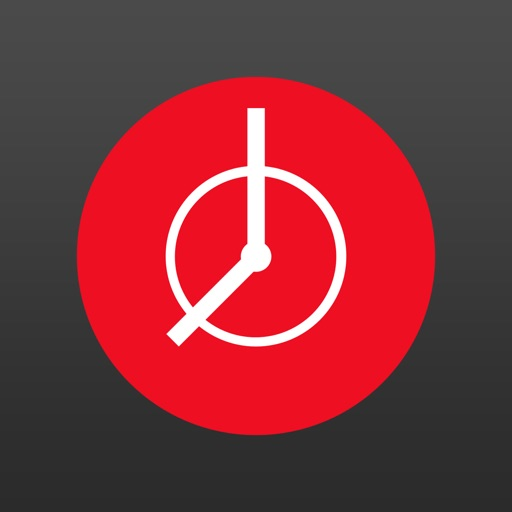Watch Recorder — One Tap Audio Capturing