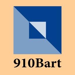 910Bart