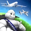 Michelin Aircraft Tire