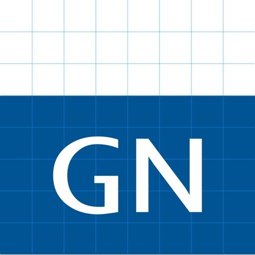 GridNote