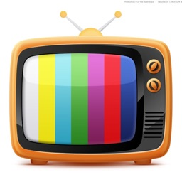 Classic TV Sounds and Wallpapers: Theme Ringtones and Alarm