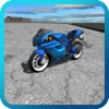 Racing Motorbike Trial - iPhoneアプリ