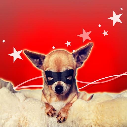 Puppy Mania FREE