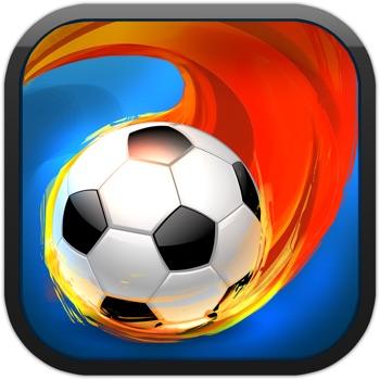 Live Soccer Score - Video Football