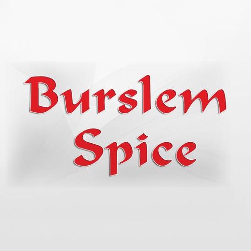 Burslem Spice