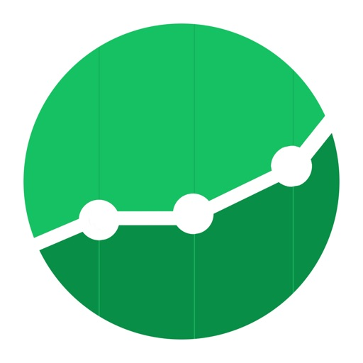TapToTrack - Easiest personal finance manager
