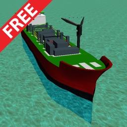 HullPERFORM-Free