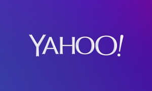 Yahoo — Watch free live concerts, sports, video clips, and more!