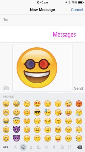 new whatsapp emojis download