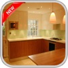 Kitchen Remodeling Design Ideas