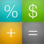Deposit-带有定期增款和提款的复利计算器