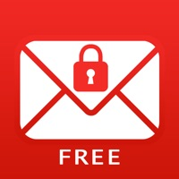 Download App - Safe Mail for Gmail Free : secure and easy email mobile app with Touch ID to access multiple Gmail and Google Apps inbox accounts