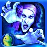Mystery Tales: The Twilight World HD - A Hidden Object Adventure (Full)