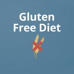 Gluten Free Diet Guide