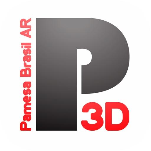Pamesa 3D