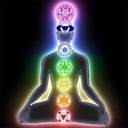 Meditations for Awakening Your Kundalini