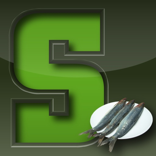 Sardines - Amateur Theatre's magazine, directory and social network