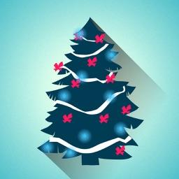 El Árbol de Navidad BooksARalive