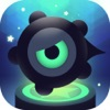 音楽マニア - クレイジーリズム - iPhoneアプリ